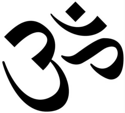 The power of Om (AUM)