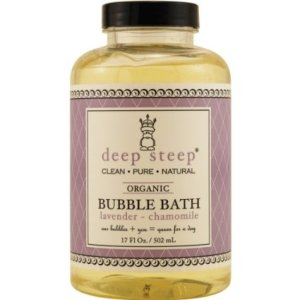 Bath products