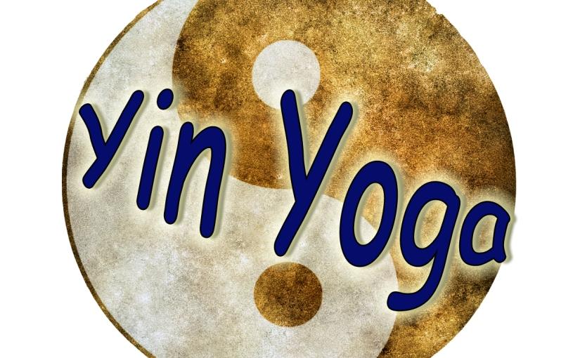 yin yoga versus restorativeyoga