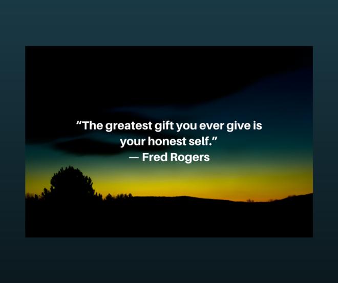 #quote #generosity