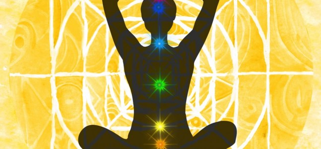 http://www.gaia.com/article/journey-through-chakras-introduction